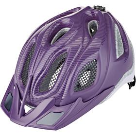 KED Certus Pro Helmet violet/lilac